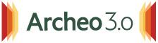 Archeo 3.0